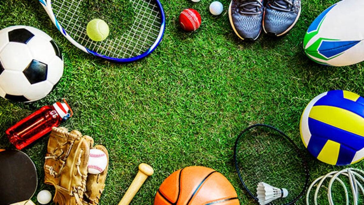 Esses são os esportes mais populares do mundo