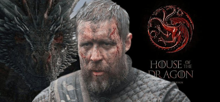 Nova série de Game of Thrones já tem o seu protagonista
