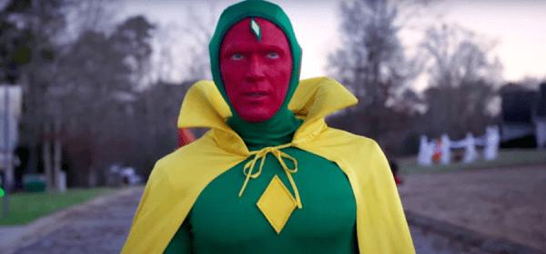 Super Herois Filmes Cliches Traje 600x280, Fatos Desconhecidos