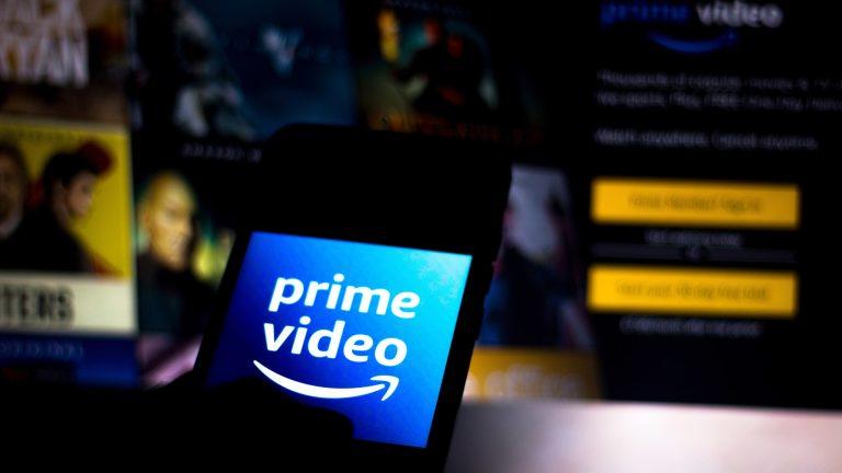 7 produções originais do Prime Video que você precisa assistir