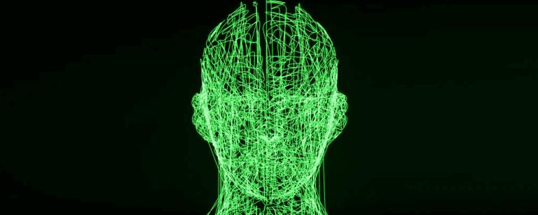 Inteligência artificial é inteligente o suficiente para saber quando não pode ser confiável