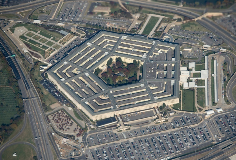 Secreto, e supostamente extinto, programa de caça a OVNIs do Pentágono ainda pode existir