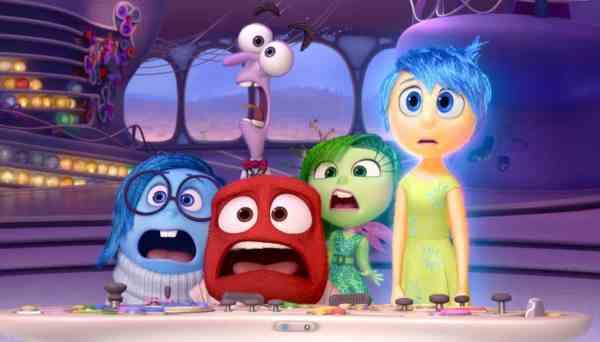 Pixar 1 600x342, Fatos Desconhecidos