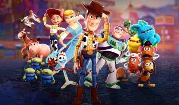 Pixar 5 600x352, Fatos Desconhecidos