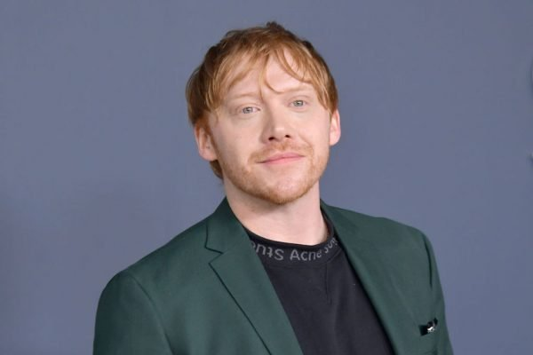 Rupert 2, Fatos Desconhecidos