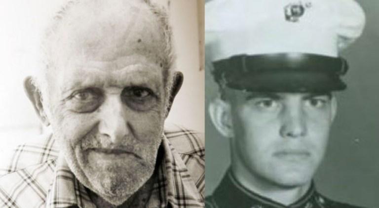 Conheça o caso do homem que soluçou por 68 anos