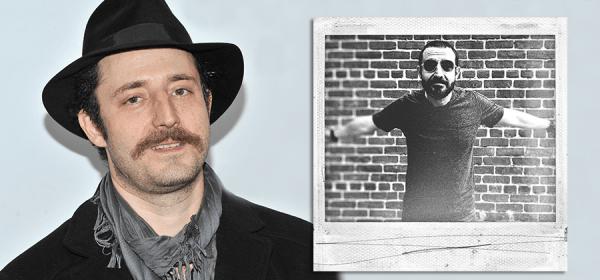 Stranger Things Atores Quarta Temporada Nikola Djuricko 600x280, Fatos Desconhecidos