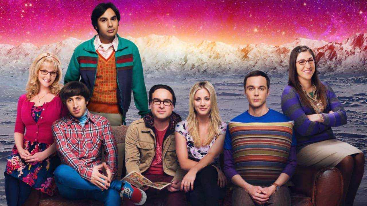 6 detalhes que muitos fãs de The Big Bang Theory não notaram