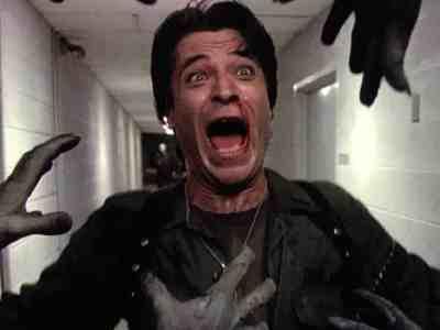 7 mortes mais terríveis dos filmes de terror