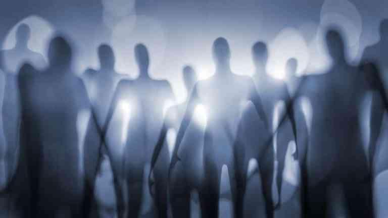 Ex-general israelense disse que alienígenas existem, mas nós não estamos preparados para lidar com eles