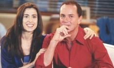 10 dicas para um relacionamento durar, segundo Rui e Vani de