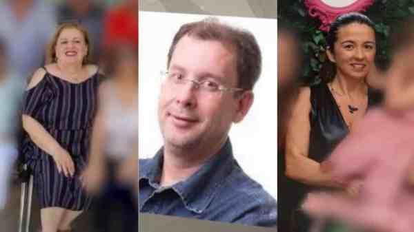 Apos 38 Anos Vivendo Em Situacao Analoga A Escravidao Madalena E Resgatada 4 600x337, Fatos Desconhecidos