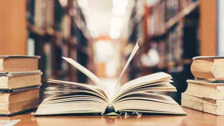 6 livros que causaram grandes danos ao mundo