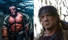 Usuários brasileiros recebem cobrança de R$ 3 mil por baixar filmes piratas