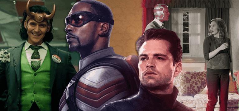 Confira os principais anúncios da Marvel no Disney Investor Day 2020