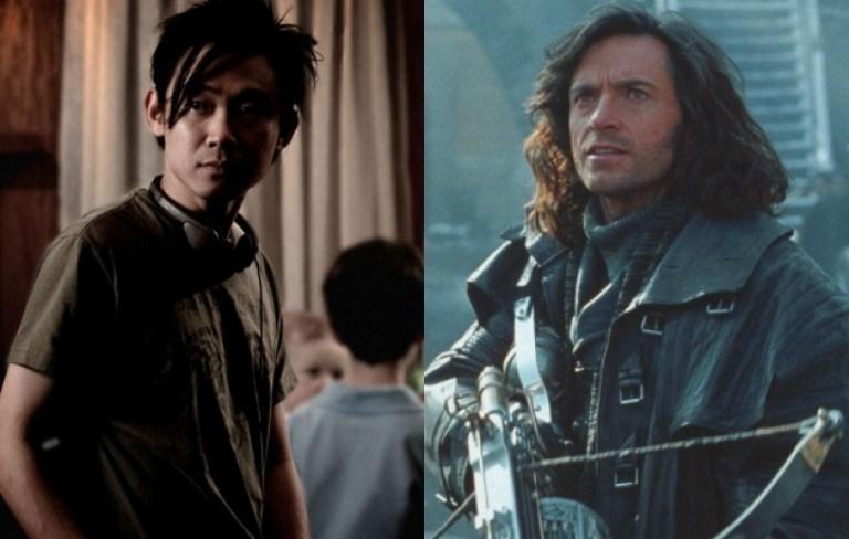 James Wan, de Aquaman, vai produzir novo filme de Van Helsing