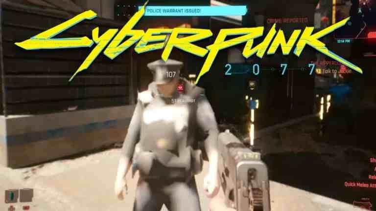 CD Projekt Red pede desculpas pelos problemas em Cyberpunk 2077 e promete reembolso