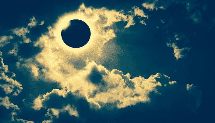 Veja os eventos astronômicos de 2021