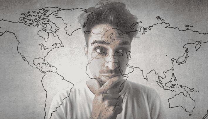 7 melhores países para se trabalhar e constituir família