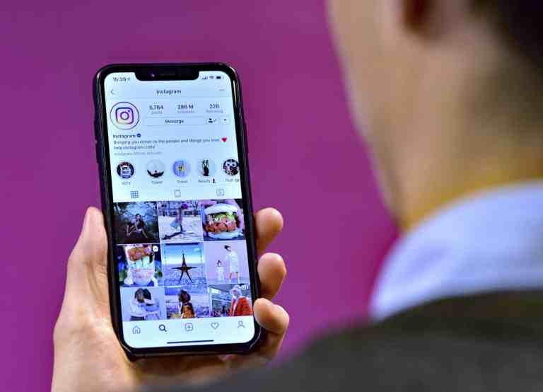 6 funções do Instagram mais esperadas para 2021