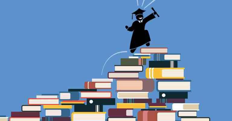 Cursos ofertados pelo Google desafiam as universidades tradicionais