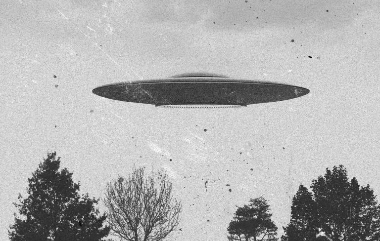 CIA libera coleção inteira de documentos relacionados a OVNIs