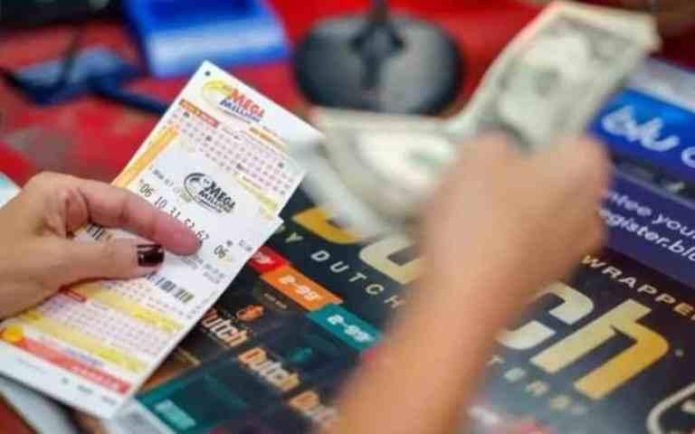 Brasileiros agora podem apostar nas casa lotéricas americanas