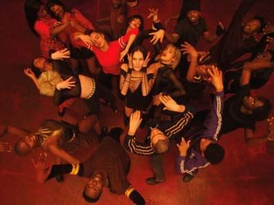 7 filmes que parecem uma viagem de LSD