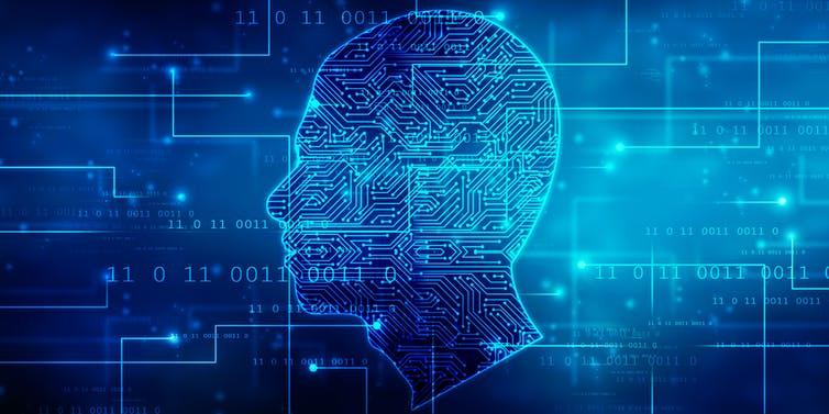 Inteligência artificial pode aprender a manipular o comportamento humano