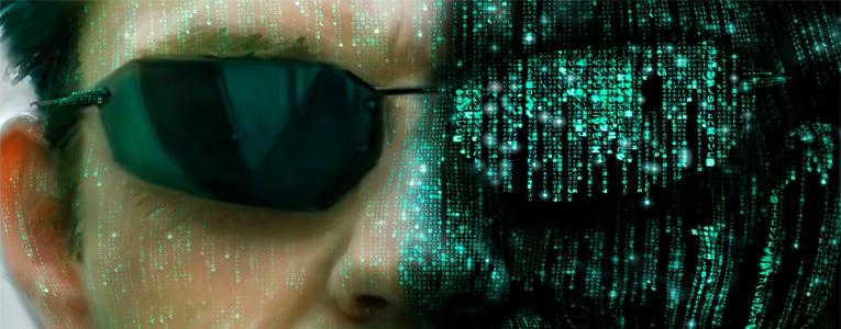 Inteligência artificial pode descobrir se vivemos ou não na Matrix