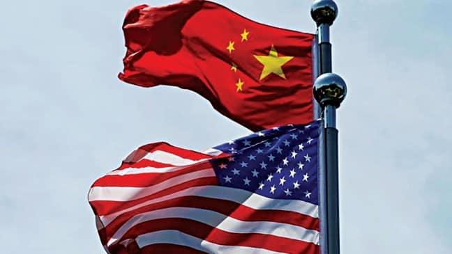 China aumentou sua liderança em inovação e ultrapassou os EUA