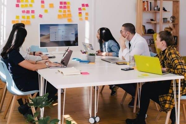 7 empregos em alta na América Latina, de acordo com o LinkedIn