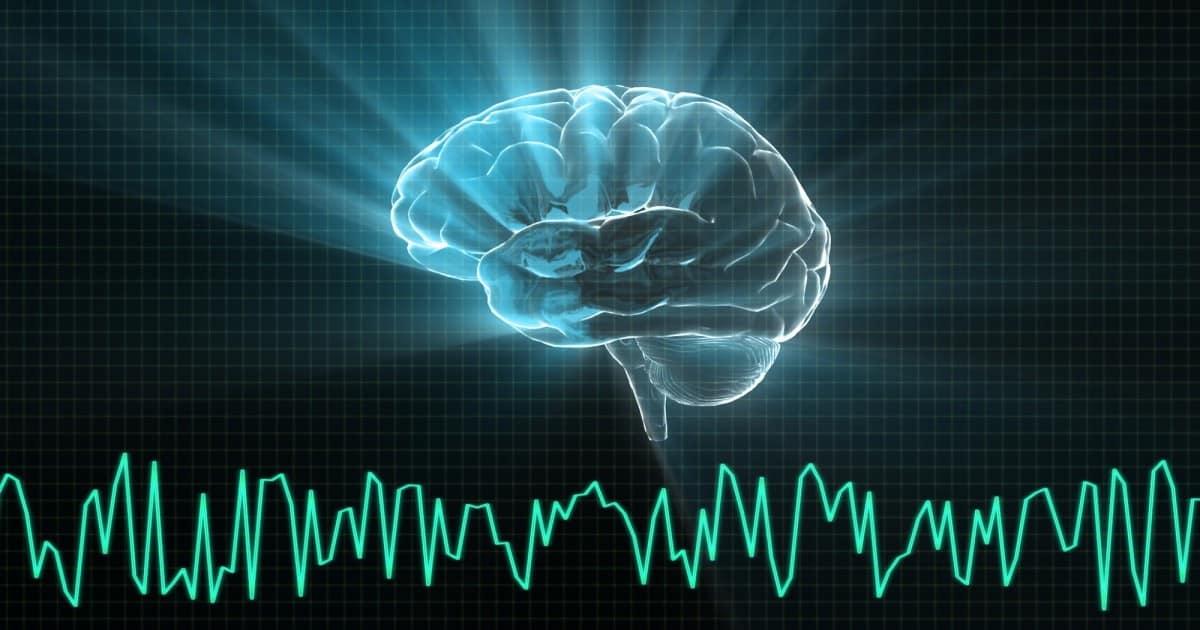 """Neurocientistas encontraram """"células zumbi"""" confusas no cérebro humano depois da morte"""