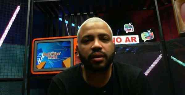Big Brother Brasil 1 600x311, Fatos Desconhecidos