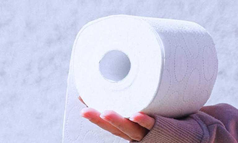 Por que os asiáticos não costumam ter papel higiênico em casa?