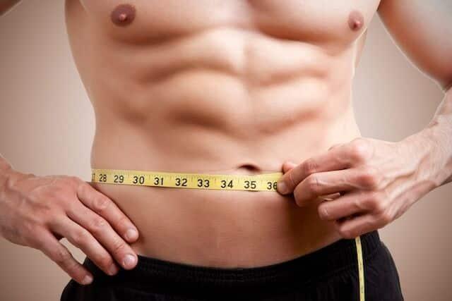 Veja o método inovador que promete perder barriga em apenas duas semanas
