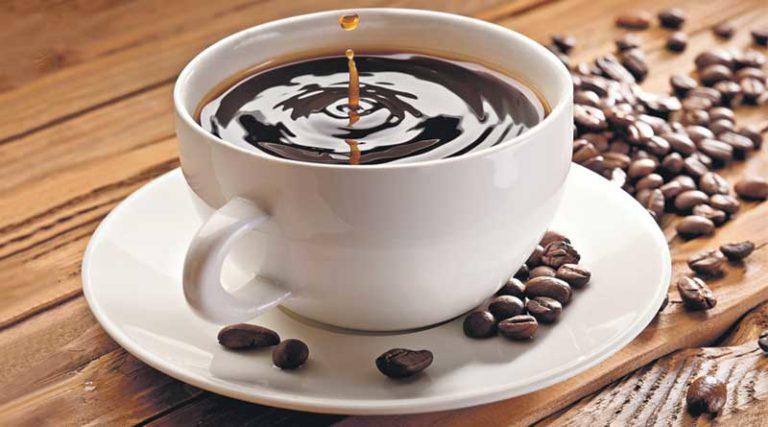 Cafe2 768x427, Fatos Desconhecidos