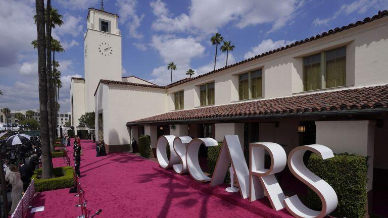 Oscar 2021: veja vencedores da 93ª edição
