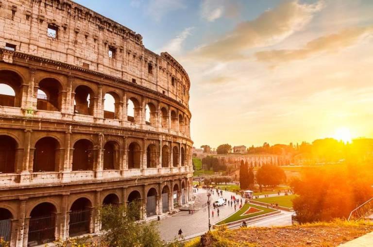 7 curiosidades sobre morar na Itália