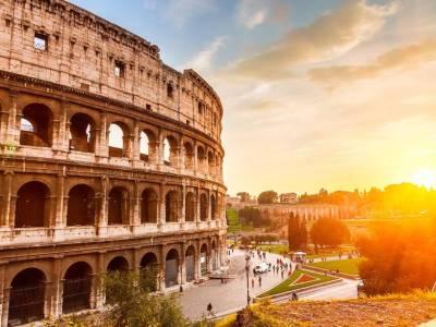 Italia 8 925x613, Fatos Desconhecidos