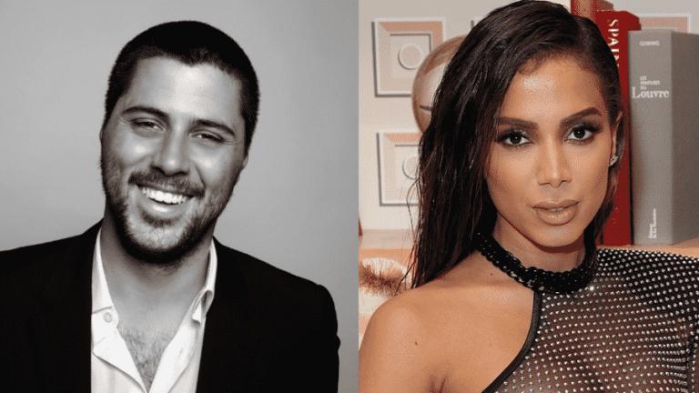 7 celebridades que namoraram bilionários