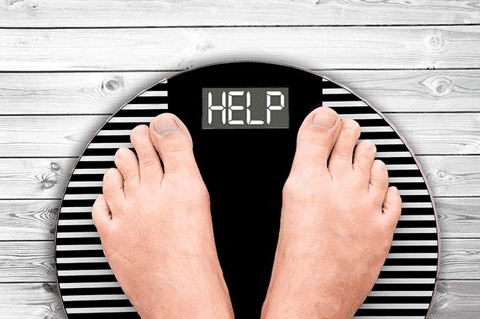 7 dicas para perder peso mais rápido
