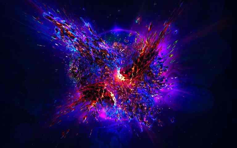 Esse experimento de física pode destruir a galáxia, alerta astrônomo