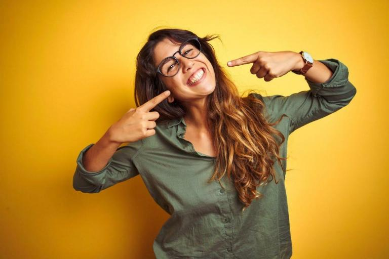 Como o humor afeta a sua saúde e suas dores