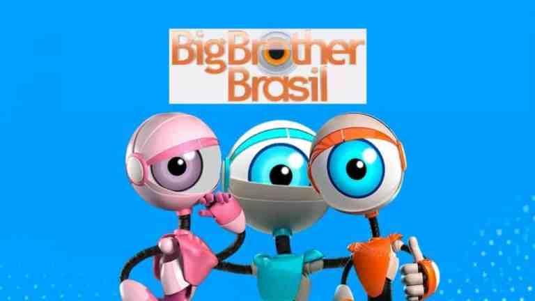 Como estão 7 vencedores do Big Brother Brasil atualmente