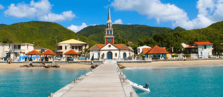 Esses são os 25 destinos mais promissores para quem tem planos de viajar