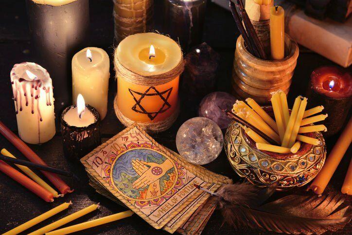 Fatos que você precisa saber sobre a religião Wicca