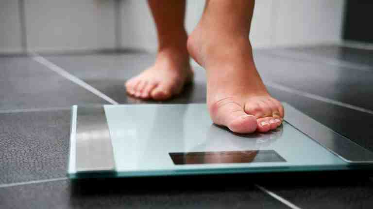Estudo identificou mutações genéticas raras que protegem as pessoas do ganho de peso