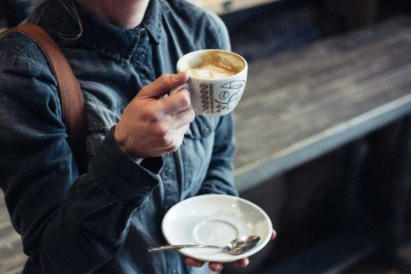 Cafe2 600x400, Fatos Desconhecidos