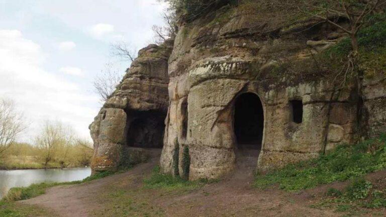 Caverna3 1 768x432, Fatos Desconhecidos